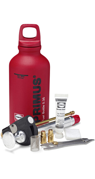 Primus Power MultiFuel Kit II